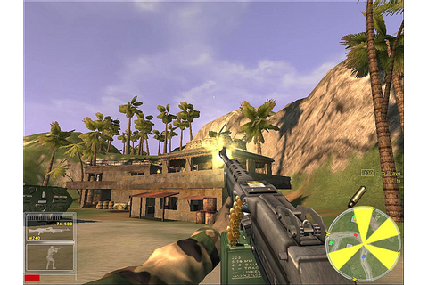 Joint Operations Typhoon Rising PC Game Free Download ...