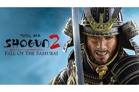 Total War: SHOGUN 2 - Fall Of The Samurai GAME TRAINER v1 ...