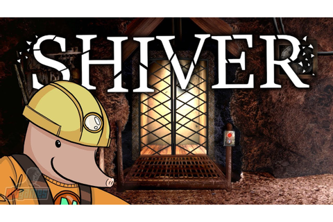 Shiver | Indie Horror Game Walkthrough | Full Playthrough ...