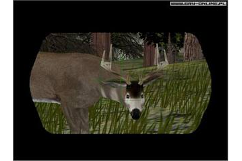 Cabela's Ultimate Deer Hunt 2 (PC) | GRYOnline.pl