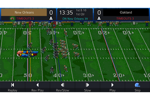 Pro Strategy Football 2018 - Apps on Google Play