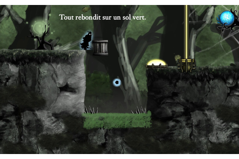Nihilumbra Free Download Game Full Version - Free PC Games Den