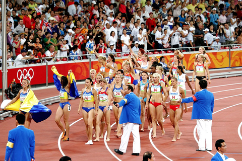 Heptathlon - Wikipedia