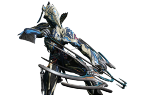 Zephyr | WARFRAME Wiki | Fandom powered by Wikia