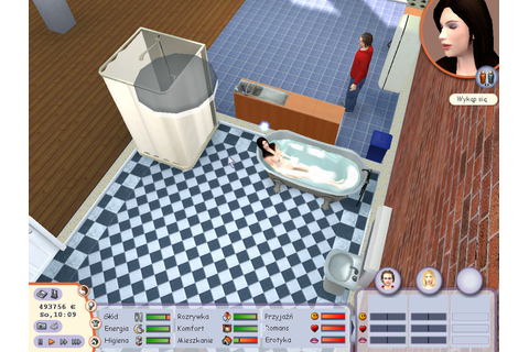 Singles 2: Triple Trouble Screenshots for Windows - MobyGames