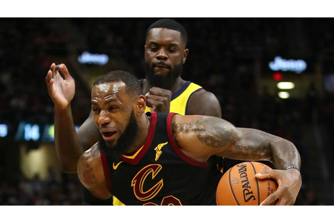 Celtics vs Cavs Predictions and Odds for their Game #3 NBA ...
