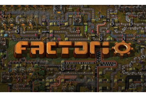Factorio Xbox One Version Full Game Setup Free Download ...