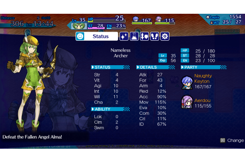 Mystery Chronicle One Way Heroics Free Download - Ocean Of ...