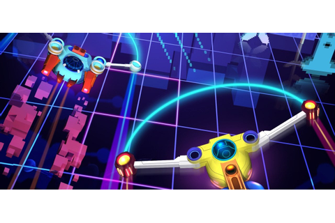 BreakQuest: Extra Evolution Bouncing onto PS Vita on 7th ...