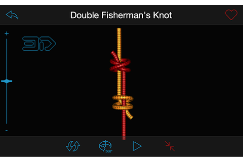 Knots 3D - Android Apps on Google Play