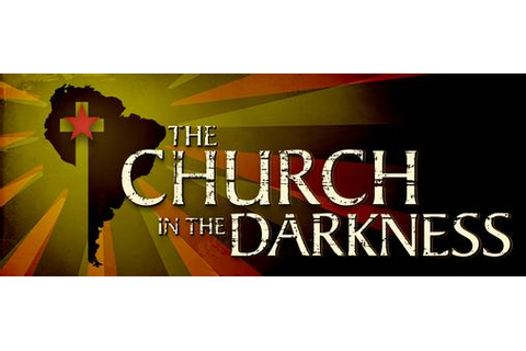 The Church in the Darkness - Wikipedia