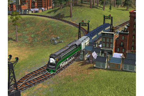 Save 75% on Sid Meier's Railroads! on Steam