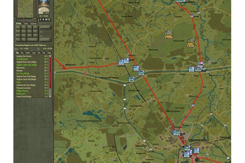 Command Ops: Battles from the Bulge Archives - GameRevolution