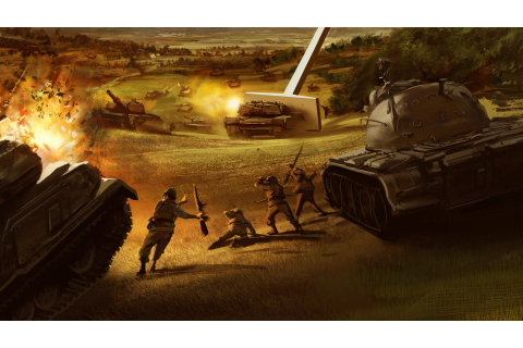 Wargame: European Escalation for PC | Origin