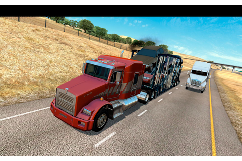 Download Rig n Roll Full PC Game