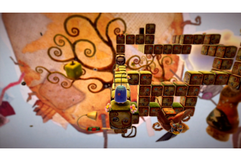 ilomilo full game free pc, download, play. downloa