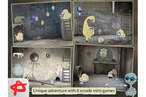 Full Pipe: Puzzle Adventure Game - AppRecs