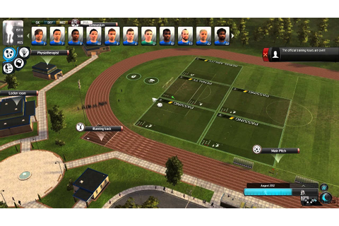 Lords of football pc full game skidrow password ...