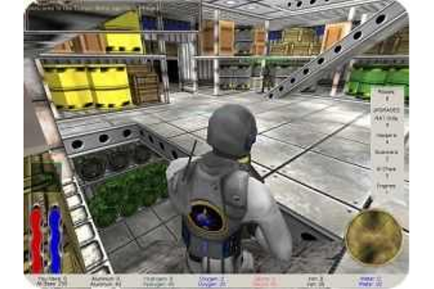 MoonBaseOne Download Free Full Game | Speed-New
