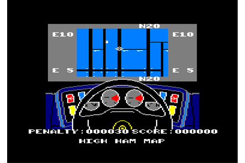 Download Turbo Esprit - My Abandonware