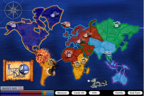 Risk Play Free Online Risk Games. Risk Game Downloads