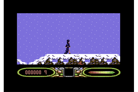Download Elvira: The Arcade Game - My Abandonware