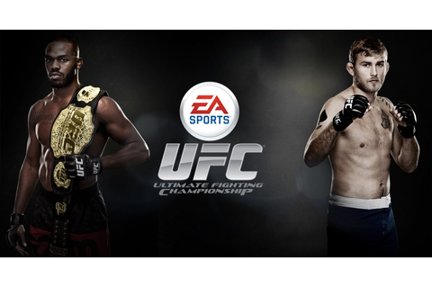 Top 10 Improvements EA Sports Must Make for Next UFC Game
