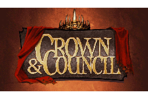 "Mojang's new game ""Crown and Council"" is now available for ..."