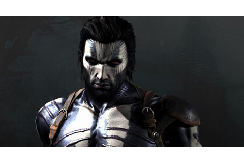 Square Enix's cancelled Legacy of Kain: Dead Sun 'not the ...