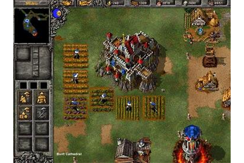Ya Old Games Live Forever! | CivFanatics Forums