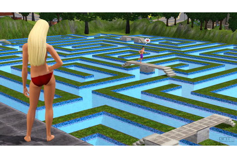 crack no cd sims 2 animaux et cie pc – coachpang.com