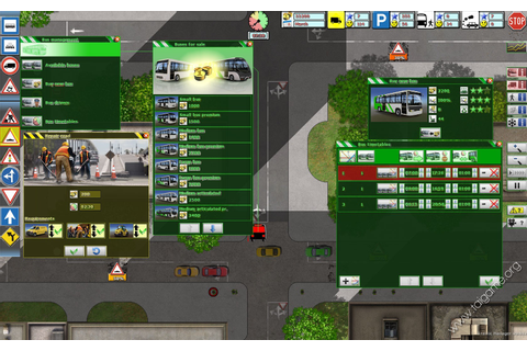 Traffic Manager - Download Free Full Games | Simulation games