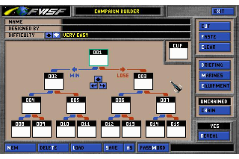Breach 3 Download (1995 Strategy Game)