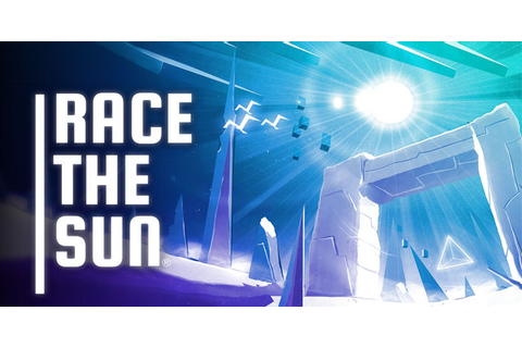 Review Race the Sun | Games in Asia Indonesia