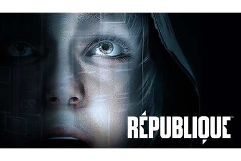 Smartphone Stealth Game République Finds a New Hope on PS4 ...