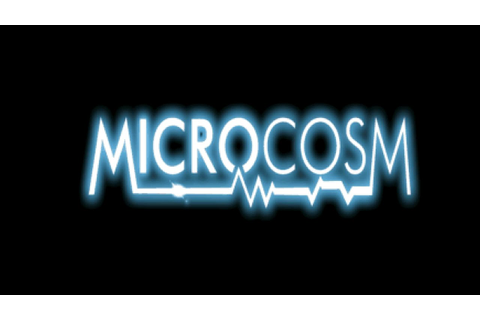 Microcosm - Amiga Game Intro (CD32) - YouTube