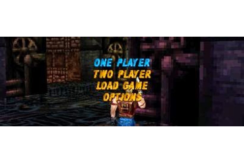 Duke Nukem Time To Kill PS1 - Download Game PS1 PSP Roms ...