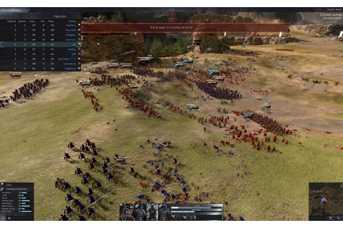 Download Total War: ARENA Full PC Game
