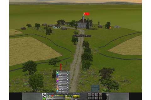Combat Mission 2: Barbarossa to Berlin Download Game ...