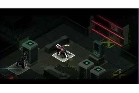 Free Download Invisible Inc CODEX PC Game - Minato Games ...
