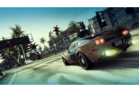 Burnout Paradise, Sleeping Dogs lead December's Xbox Games ...