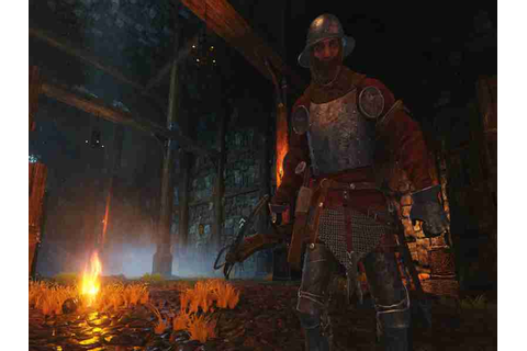 Shadwen Game Download Free For PC Full Version ...