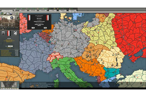 Arsenal of Democracy: A Hearts of Iron Game Free Download ...