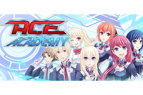 Ace Academy Free Download PC Game - Download Free PC Games