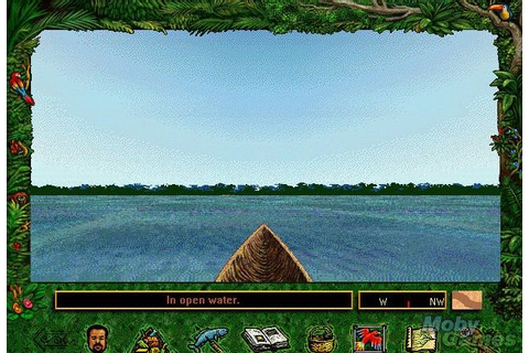 21 best 80\90's PC games images on Pinterest | Pc games ...