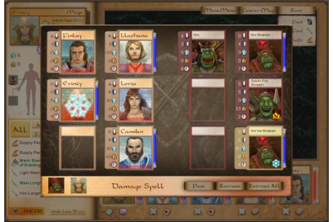 Dungeons and Dragons Play Free Online Dungeon and Dragon ...