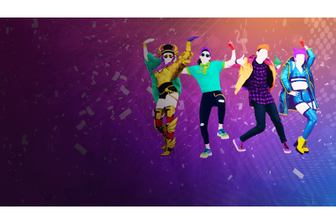 Just Dance 2020 Game | PS4 - PlayStation