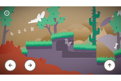 Mimpi Dreams – Games for Android 2018 – Free download ...