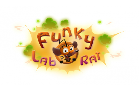 Funky Lab Rat (PS3 / PlayStation 3) Reviews