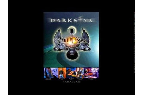 Darkstar: The Interactive Movie | Wiki | Everipedia